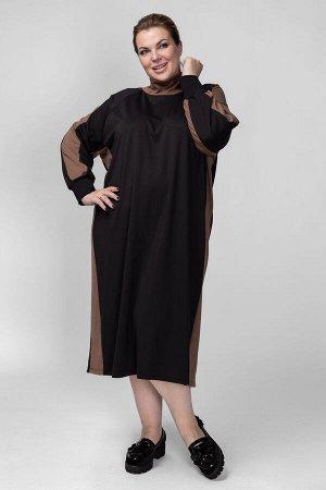 Платье  PP08006BLH01