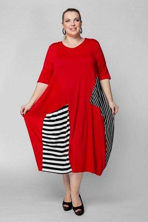Платье PP25503STC25