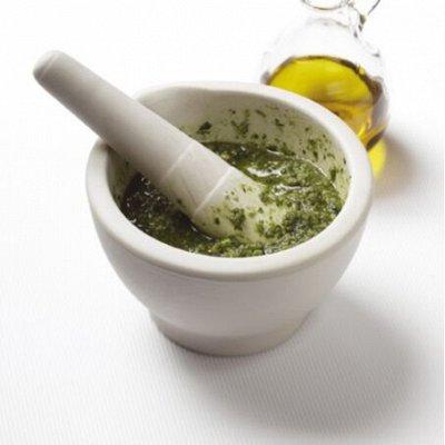 Оливковое масло Urzante, Vilato, La Espanola, Antico! — FILIPPO BERIO Лучший Песто! соусы, масло, уксус 32 — Соусы и кетчупы