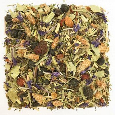 Чай и кофе / добавки к чаю Corvus. Доставка - 1 рабочий день — Тематические травяные сборы — Чай