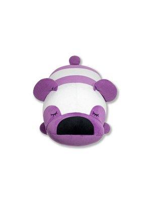 "Антистрессовая игрушка ""Толстушка"", медведь"