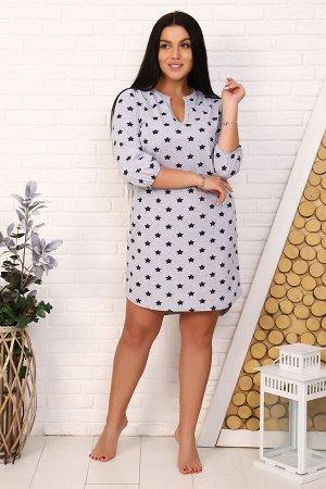 Платье 10528
