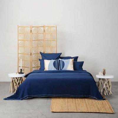 Дизайнерские вещи для дома+кухня, акция! — Tkano - для гостиной и спальни — Спальня и гостиная
