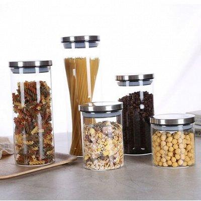 Дизайнерские вещи для дома+ кухня, акция мая — Smart Solutions - помощники для повседневных задач — Кухня