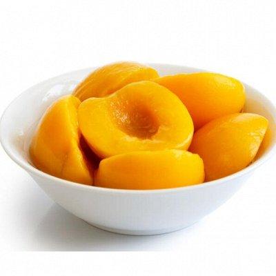 Оливковое масло Urzante, Vilato, La Espanola, Antico! — Джемы(мармелады). Персики и груши в сиропе Скидка! 34 — Плодово-ягодные