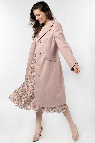В новую осень - в новом пальто -22