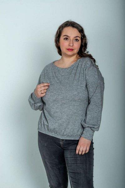 Домтекс  — Женщинам. Блузки — Одежда для дома