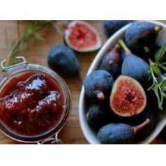 Оливковое масло Urzante, Vilato, La Espanola, Antico! — Акция!!! Варенья из Армении, Джем, груши, персик Испания 37 — Сладкая консервация