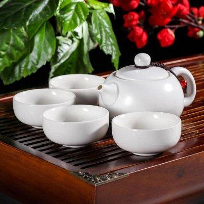 Турецкая Посуда+Посуда Праздников ,Фужеры,Стаканы,Подставки. — Восточные церемонии — Посуда для чая и кофе
