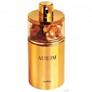 Ajmal Aurum For Women edp 75 ml