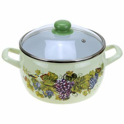 Домашняя мода — любимая хозяйственная, посуда — РАСПРОДАЖА УЦЕНЁННОГО ТОВАРА. СКИДКИ до 50% — Для дома