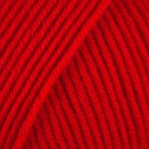 DOLLY 125 (025) красный