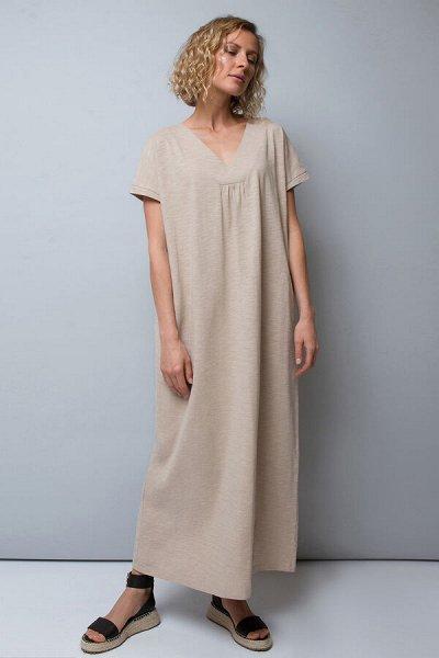 Крокид — Вся детская одежда — Платье mom