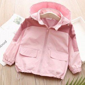 Куртка BabyKids Element a658