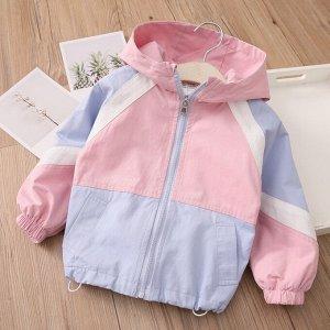 Куртка BabyKids Element a209
