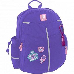 Рюкзак Kite Education 771 Insta-girl