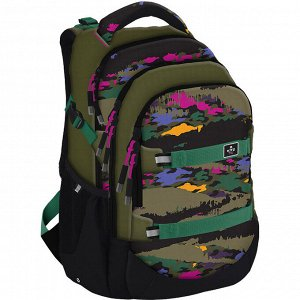 Рюкзак Kite Education teens 2576L-2