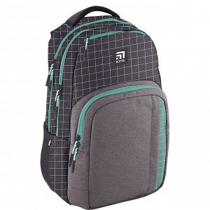 Рюкзак Kite Education teens 2578L-3