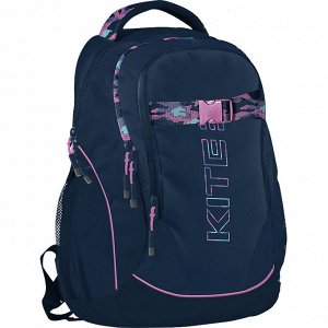 Рюкзак Kite Education teens 816L-1