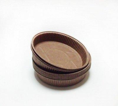 Украшение тортов, мастика-огромная закупка кондитеров — Формы для пая — Выпечка