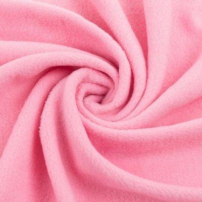 Рукоделочка — все для флористики в наличии — Ткани и материалы для лоскутного шитья