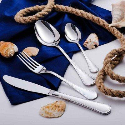 Лучшие сковородки-гриль для вашего идеального ужина! — Столовые приборы — Столовые приборы