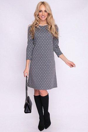 Платье 70280