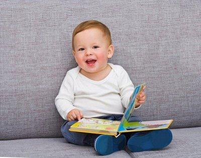 Самые необходимые, любимые - детские игрушки в наличии!  — Познавательная литература для детей — Детская литература