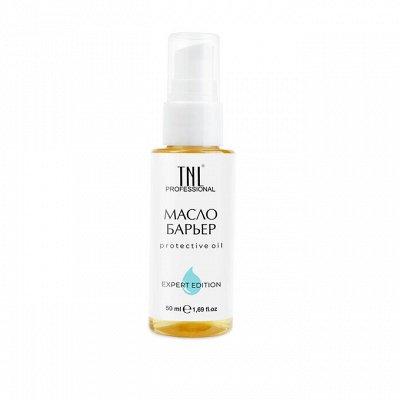 ™TNL-professional Гель-лаки и товары для маникюра — Шампуни, бальзамы, маски +для укладки волос — Восстановление и увлажнение