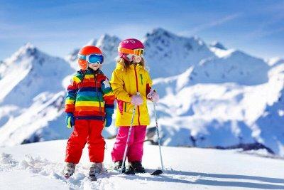 Самые любимые — детские игрушки в наличии! Полное обновление — Ледовые коньки, лыжи — Спортивные игры