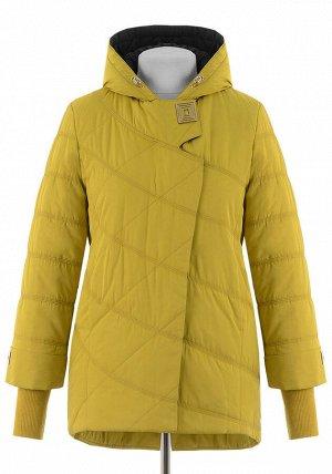 Куртка LV-2015-2