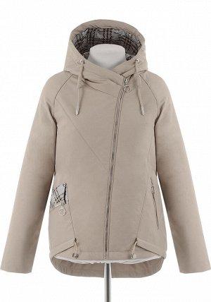 Куртка KL-257