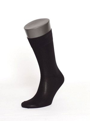 Носки мужские двубортные Classic