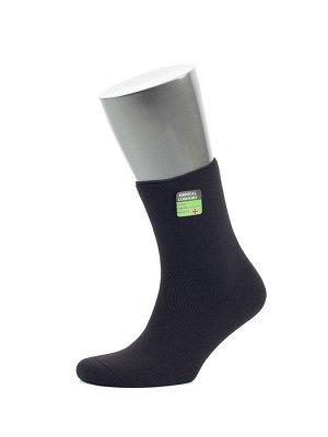 Носки мужские шерсть медкомфорт Medical comfort