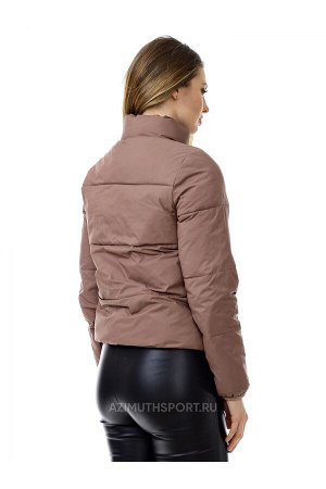 Жeнская куртка