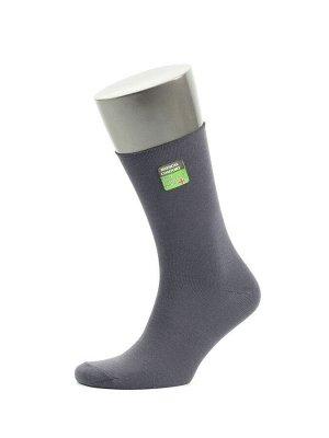 Носки мужские хлопок медкомфорт Medical comfort