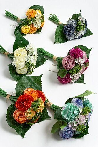 Больше подарков: Стразы, Кабошоны, Флористика и рукоделие — Декоративные цветы — Искусственные растения