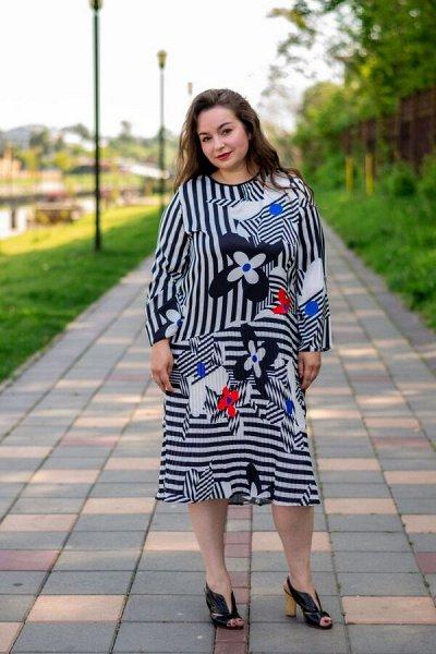 Домтекс  — Женщинам. Платья — Одежда