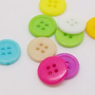 Рукодельницам :))Бусины,фурнитура и много другого  — Для шитья — Пуговицы и кнопки