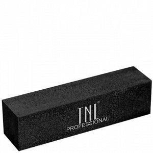 БАФ чёрный в индивидуальной упаковке TNL