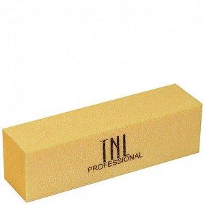 БАФ жёлтый в индивидуальной упаковке TNL