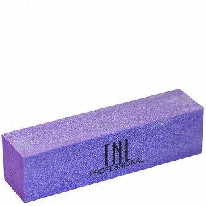 БАФ фиолетовый в индивидуальной упаковке TNL