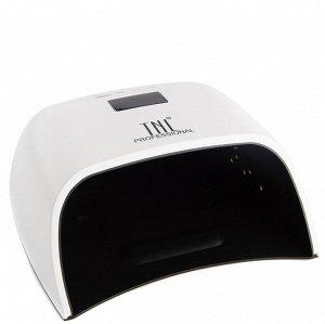 "UV LED-лампа TNL 60 W - ""Galaxy"" Белая"