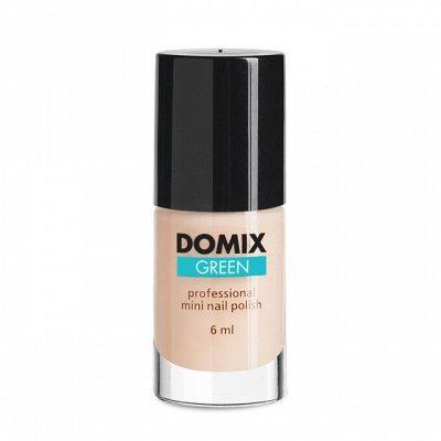 I`LORAI! Салон красоты дома! Огромный выбор! — Дизайн ногтей. Лак для ногтей Domix — Красота и здоровье