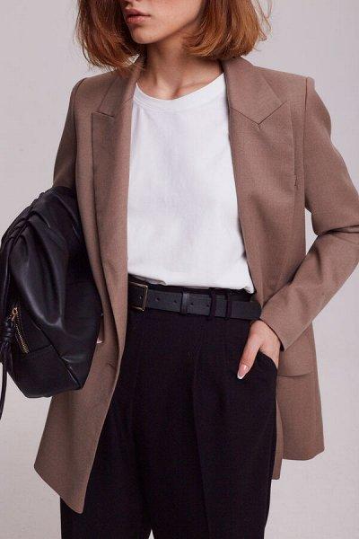 Дизайнерская одежда AIRIN. Закрытие бренда. — Spring 2021' — Одежда