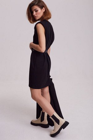 Платье   2402/1