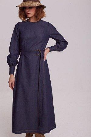 Платье   2405