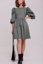 Платье   2410