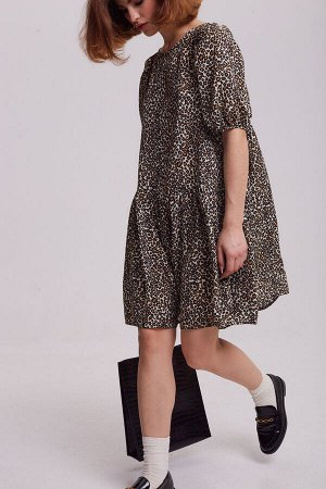 Платье   2414
