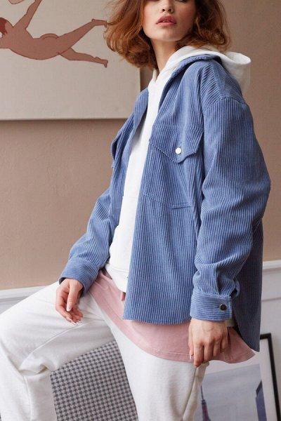 Дизайнерская одежда AIRIN. Закрытие бренда( — Sport line. Spring 2021' — Одежда